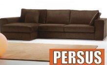 sofa sillon esquinero rinconero 230 x 160 talampaya chenille
