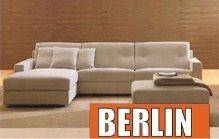 sofa sillon esquinero rinconero 270 x 160 habitat deco.