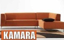 sofa sillon esquinero rinconero 300 x 180 habitat deco
