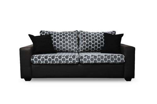 sofa sillon living 2.5 cpos trento cuerpos cordoba piero sa