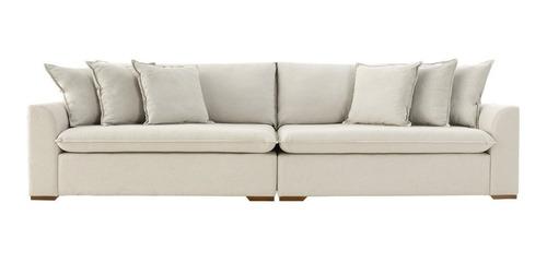 sofá - sillón - living atualittá - 234 largo #plakards