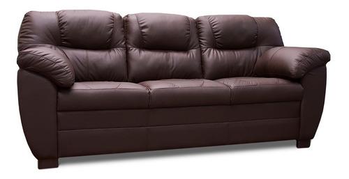 sofa, sillon mueble