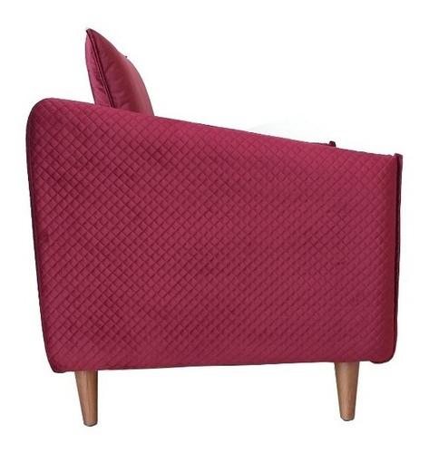 sofa sillón mueble