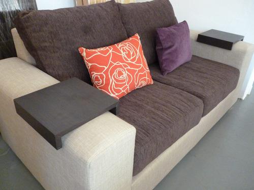 sofa sillon para