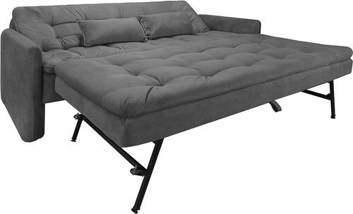 sofá sillon sillones