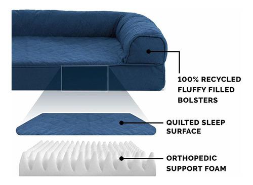 sofá sofá para