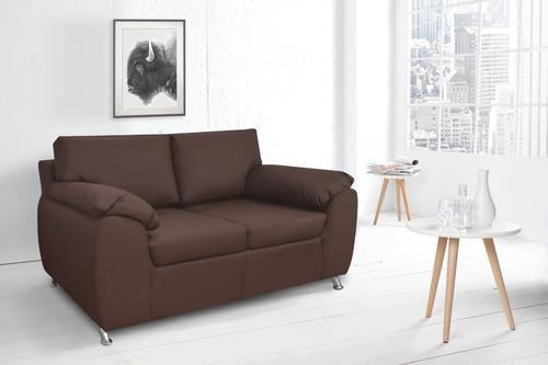 sofa spazio
