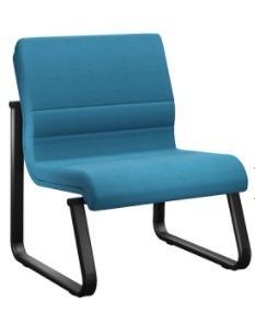 sofá sublime de 1 lugar em diversas cores - tsmob campiinas