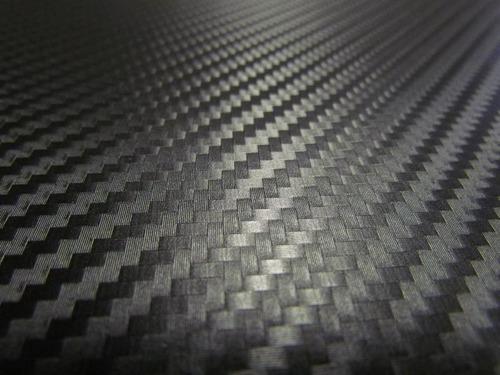 sofá sutra de fibra de carbono en vinil piel by lluminat