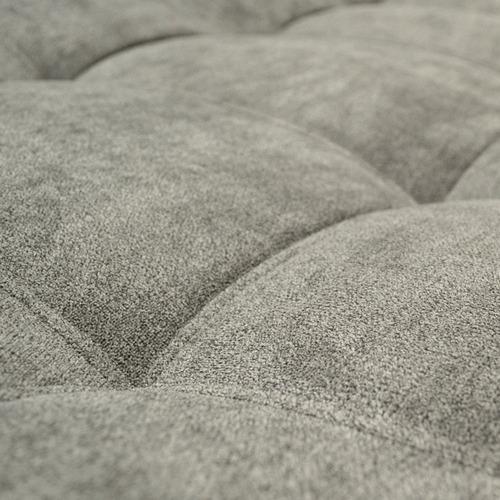 sofacama carvallo lux 3 posiciones lino gris