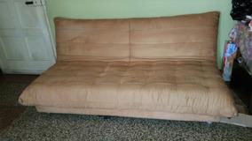 76f6d24b Sofa Cama Matrimonial Usado Hogar Y Muebles En Mercado Libre Venezuela