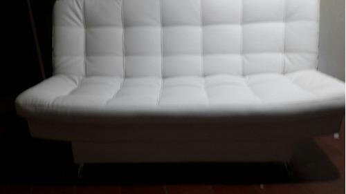 sofacamas reclinables domicilio gratis nivel nacional