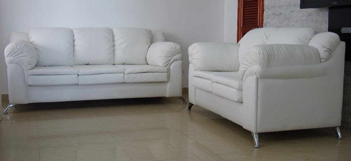 Sofas 3 y 2 puestos en mejor calidad Mejor sofa calidad precio