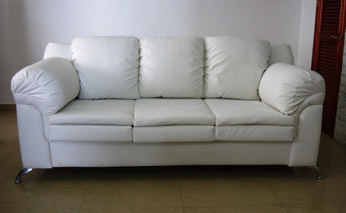 sofas 3 y 2 puestos en mejor calidad