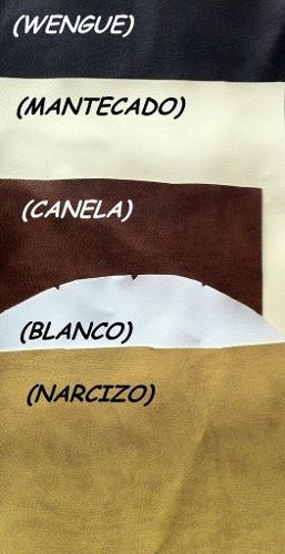 sofas 3 y 2 puestos,el mejor precio/calidad de venezuela.