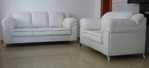 sofas 3 y 2 puestos,el mejor precio/calidad del país.