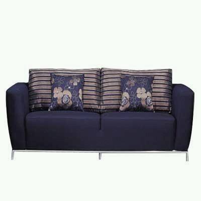 sofas al mejor precio loreto 2 puestos tela bipiel muebles