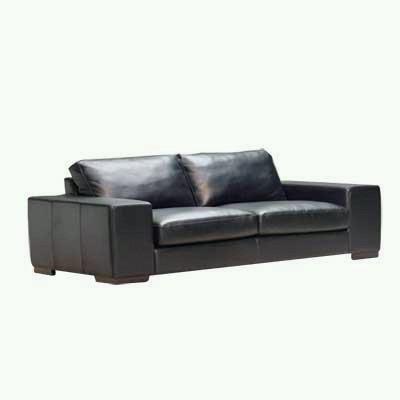 Sofas al mejor precio loreto 2 puestos tela bipiel muebles for Sofas al mejor precio