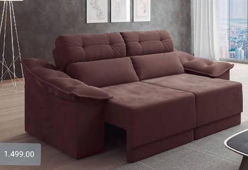 sofás, cabeceiras,base box baú (casal e solteiro)