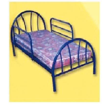 sofas, camas, camarotes (productos nuevos)
