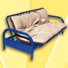 sofas, camas, camarotes (productos nuevos) transporte gratis
