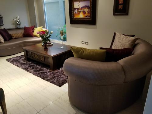 sofás de sala modernos