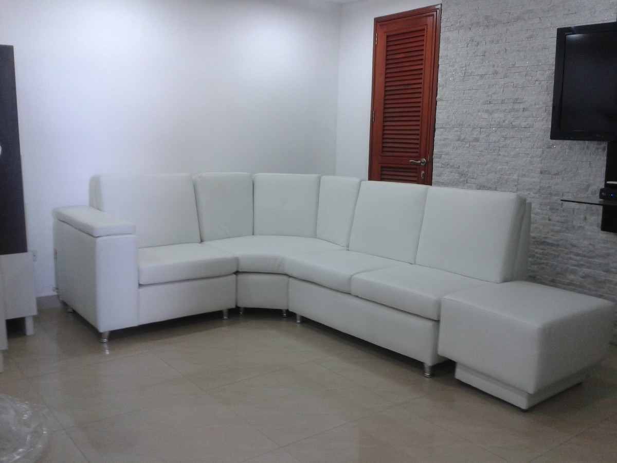 Sofas modular bipiel somos fabricantes sistema de apartado for Fabricantes de sofas
