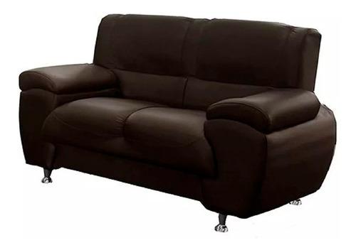 sofás muebles sillón