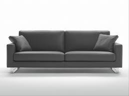 sofas puestos muebles