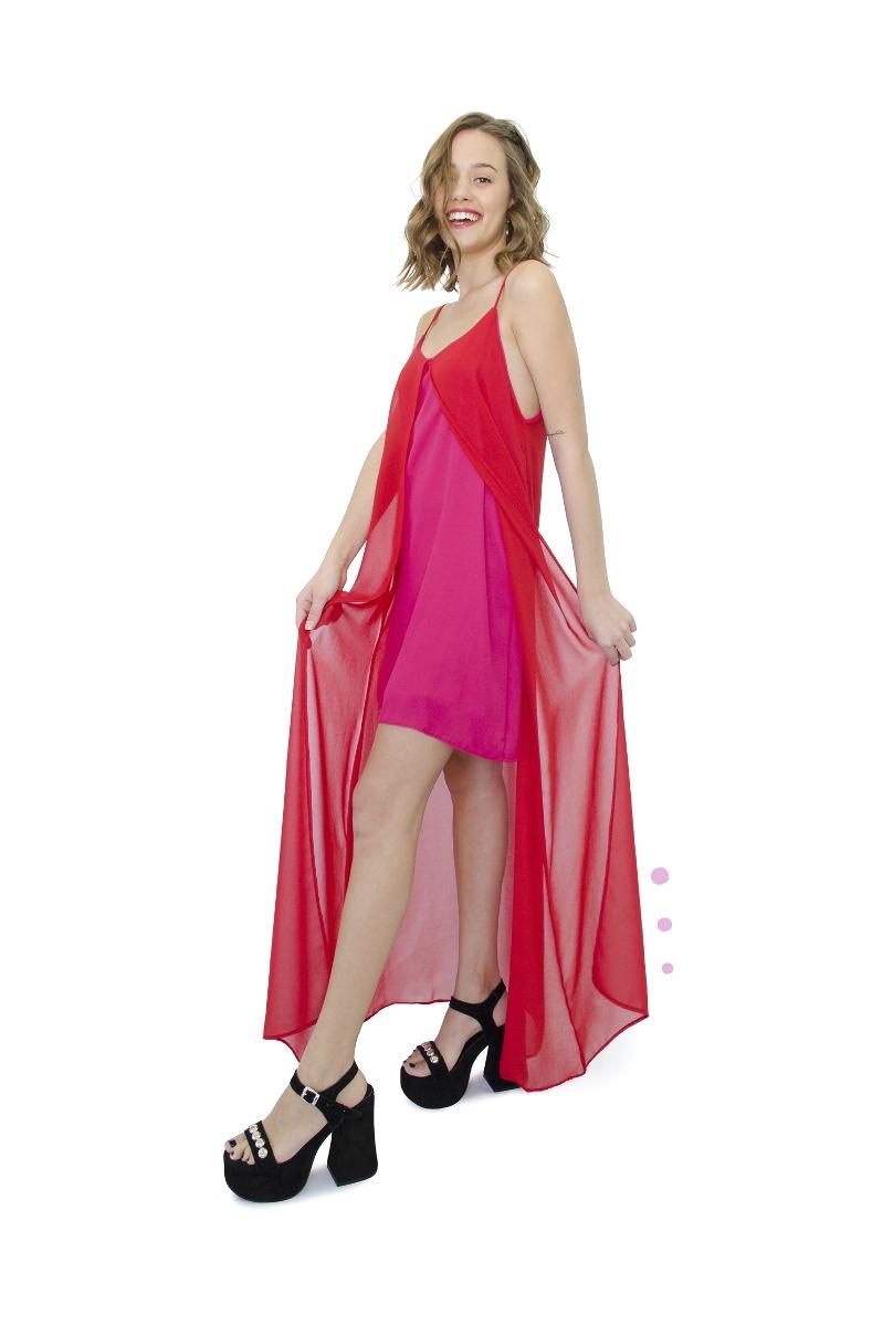 Encantador Vestidos De Dama De Estilo Griego Patrón - Colección de ...