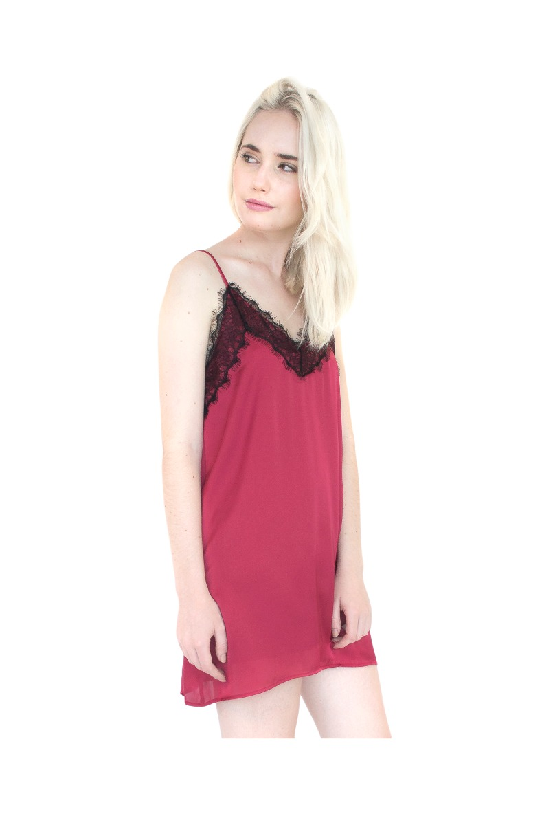 Moderno Vestido De Fiesta Griega Imágenes - Colección de Vestidos de ...