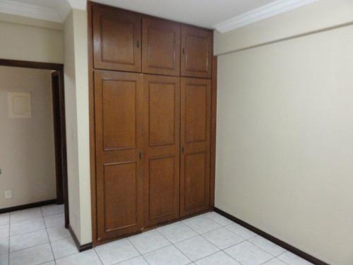 sofia sheda, apartamento com 2 dormitórios para alugar, 70 m² por r$ 800/mês - centro - sorocaba/sp - ap0956