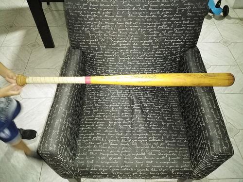 soft ball bat