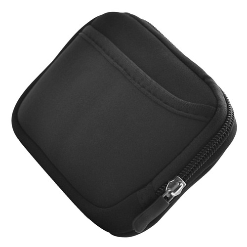soft case for b&o bang & olufsen beoplay p2 wireless speaker