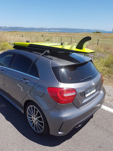 soft rack surf, sup