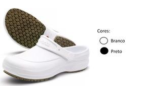3dd9bfceb Babuche Soft Works Estampado - Sapatos no Mercado Livre Brasil