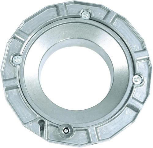 softbox difusor octo box 150cm encastre t / flash bowens