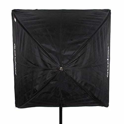 softbox godox 60x90 cm guarda chuva