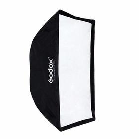 Softbox Greika Guarda-chuva 60x90 Pronta Entrega