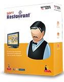 softrestaurant std 9.5 lic. permanente punto de venta cfdi 3