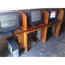 Muebles Para Cyber