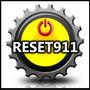 Reset Epson Desbloqueador Xp211 Xp311 Xp411 Almohadillas