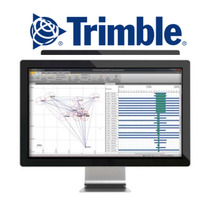 Trimble Business Center 3.50