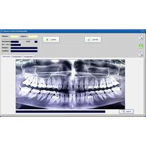 Software Odontologico Sao