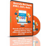 Aprende Html5, Css3 Y Bootstrap 3 (35 Videos) Garantizado