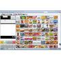 Software, Sistema, Programa Ventas Compras Inventario Fiscal