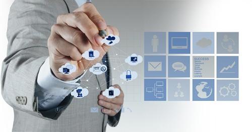 software a la medida - precios económicos - multiplataformas