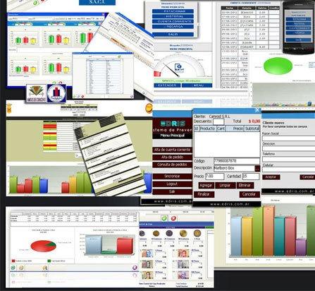 software a medida | sistemas | programas | paginas web