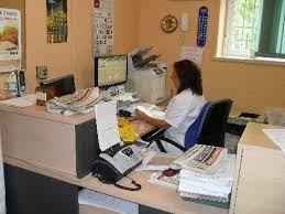 software administración de colegio