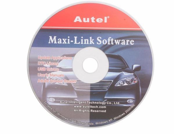 download software maxidiag eu702 48